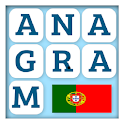 Anagrammatist PT icon