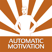 Automatic Motivation Hypnosis
