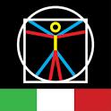 GymXP - versione italiana icon
