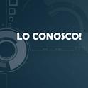 LO CONOSCO! (Free) icon