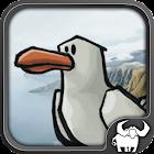 Vogelkunde icon
