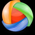 UNIVERGE 3C Mobile Client icon