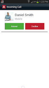 玩通訊App|Avaya Communicator免費|APP試玩