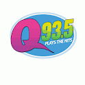ZZZ_Q935 Plays the Hits!