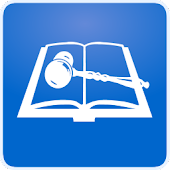 New York State Judiciary Law