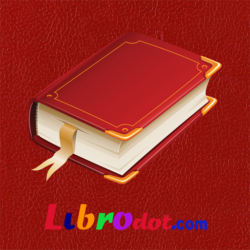 Librodot LOGO-APP點子