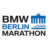 40 BMW BERLIN-MARATHON