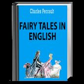 C. Perrault. Fairy Tales.