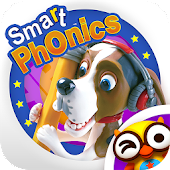ABC Smart Phonics by ToMoKiDS