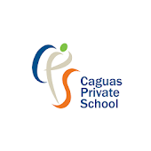 Caguas Private School