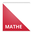 Mathe-VollLogo icon