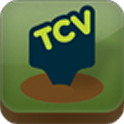 TCV Growing icon