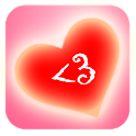 Romantic Love Quotes icon
