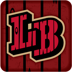 Free Apk android  Lancaster Barnstormers 1.3  free updated on
