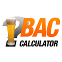 BAC Calculator – BACULATOR logo