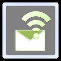 WaPush Receiver Free logo