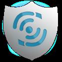 Sentry icon