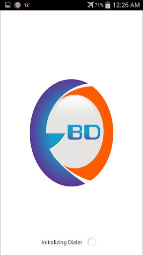 EvoiceBD Platinum iTel