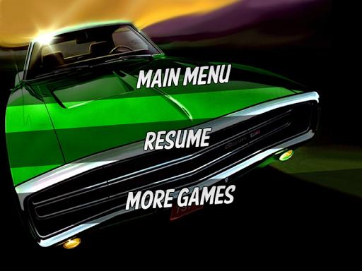 【免費模擬App】DATONA CAR RACING GAME FREE 3D-APP點子