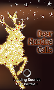 Deer Hunting Calls + Guide - screenshot thumbnail