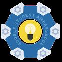 D.J. Sanghvi Google Portal icon