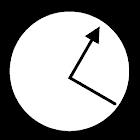 Reloj de Fichar Gratis icon