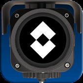 FLIR SyncroIP NVR HD