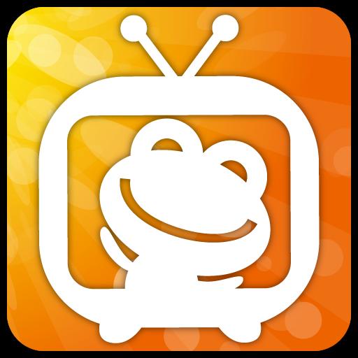 Watch 媒體與影片 App Store-愛順發玩APP