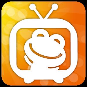 Juiker Watch 媒體與影片 App LOGO-硬是要APP