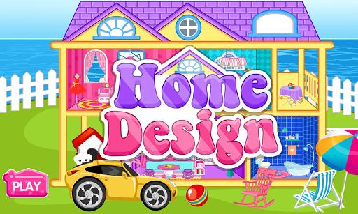 Home Design Decoration