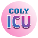 Coly ICU icon