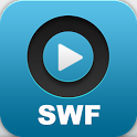 SWF Player - Play Game/MV icon