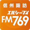 LCV-FM769 of using FM++ icon