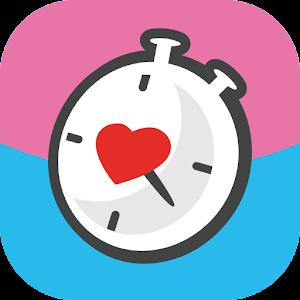 i Contractions Companion 醫療 App LOGO-硬是要APP