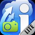 iLoader Lite icon