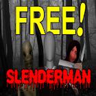 SlenderMan icon