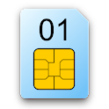 Info 01 logo