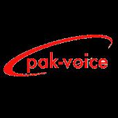 Pak-Voice