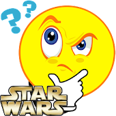 Star Wars Master Quiz