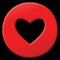 Noom CardioTrainer logo