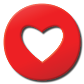 App CardioTrainer version 2015 APK