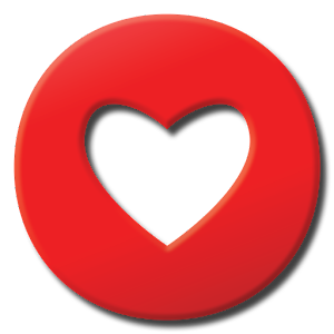 Noom CardioTrainer for Android