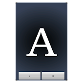 ABC Tracer Pro
