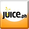 Juice Mobile logo