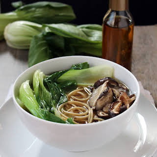 Chili Oil Bamboo Shoot Recipes.