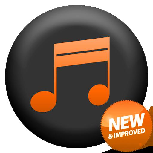 簡單的MP3下載親