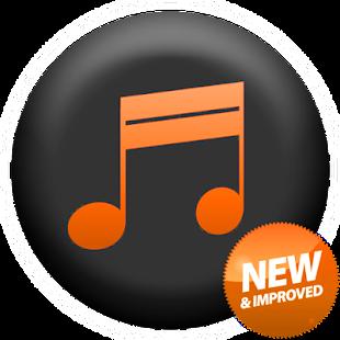 玩免費音樂APP|下載簡單的MP3下載親 app不用錢|硬是要APP