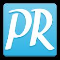 Presentation Remote logo