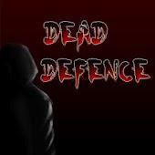 Dead Defense