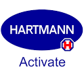 Hartmann Activate (GB) icon